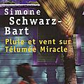 _pluie et vent sur télumée miracle_ de simone schwarz-bart (1972)
