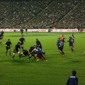 Rugby game 029