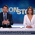 stephaniedemuru01.2016_04_10_nonstopBFMTV