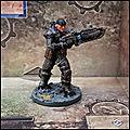 Gears of war - un peu de texture pour marcus fenix