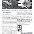 BM juin 2018-page-014