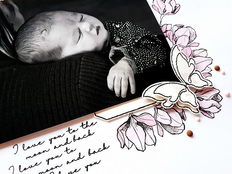 Page embellissements 3