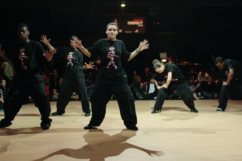 JusteDebout-StSauveur-MFW-2009-696