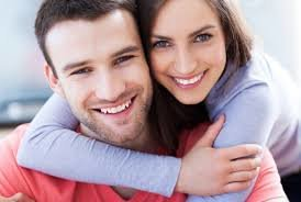 """Résultat de recherche d'images pour """"jeune couple"""""""