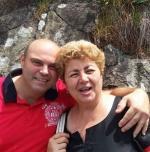 Mon mari est redevenu fou amoureux de moi grâce au GRAND Maître voyant TEGBE-min