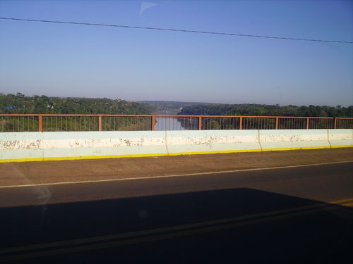 Iguazu-139