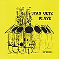 Stan Getz - 1952-54 - Stan Getz Plays (Clef)