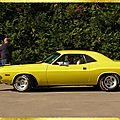 Ford Américaine16-09-2012 - 07