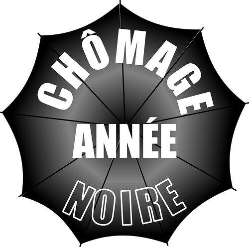 chomage1