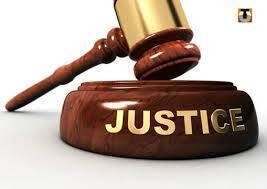 JUSTICE (1)