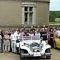 Rallye Automne 2012 (121)