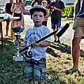 Concours de pêche CAUDROT 14 juillet 2018 (16)