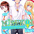 nisekoi-manga-25-francaise-282919