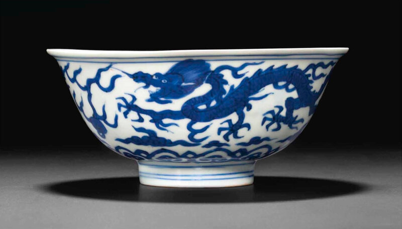 2014_NYR_02830_2116_000(a_very_rare_blue_and_white_dragon_bowl_wanli_six-character_mark_in_und)
