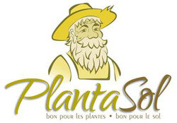 Plantasol