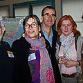 Salon de Ste Verge 2014 (79)