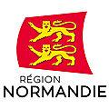 19 novembre 2018: nouvelle réunion de la commission permanente du conseil regional de normandie
