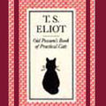 Old possum's book of practical cats de t.s. eliot - ii. l'oeuvre