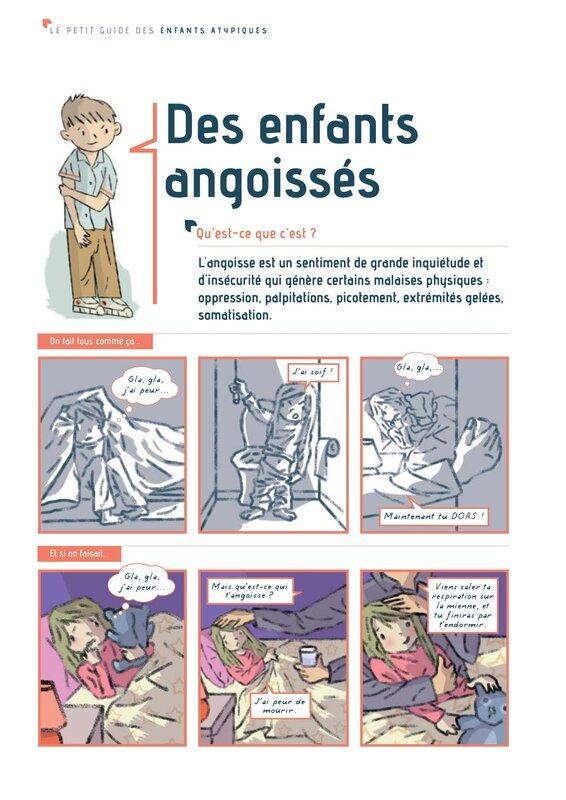 eft angoissé (2)