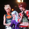 Cosplay 1 1295