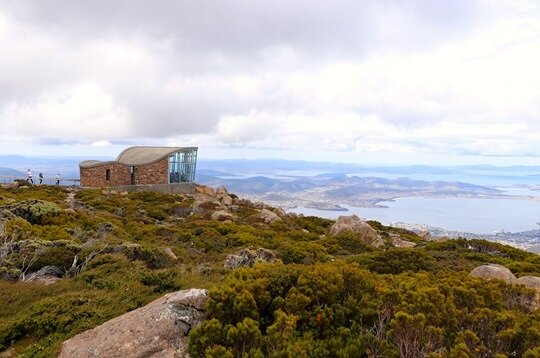 Mt Wellington02