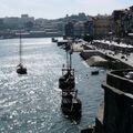 Porto P1030434