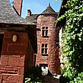 35 - Collonges la Rouge