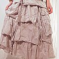 5-MP Skirt Voile wrap around Zella Skirt with ruffles in dove rose.jpg
