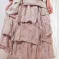 5-MP Skirt Voile wrap around Zella Skirt with ruffles in dove rose.jpg