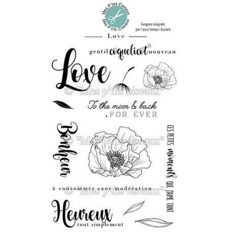 tampon-clear-love-mes-ptits-ciseaux_ml