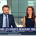juliavanaelst03.2019_07_08_journalpremiereeditionBFMTV