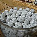 cité du chocolat valhrona degustation interactif anis gingembre