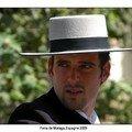 098-malaga-aout-2005 blog