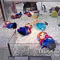 A LA FOIRE DE TOURCOING LE 29/07/17 PHOTO PRISE PAR MOI ©LauryRow.