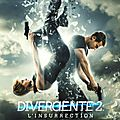 |chronique film] divergente 2 : l'insurrection de robert schwentke