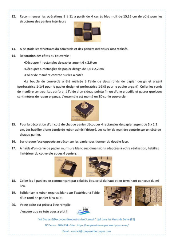 preview-tutoboiteprecieusescrapenkit3-3