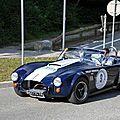 2011-Mont Blanc historic-Cobra 427-Henneton_Henneton-01