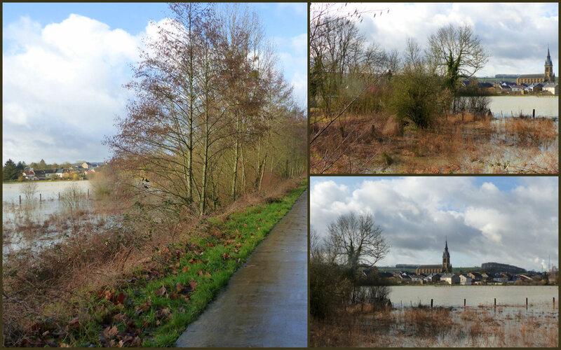 inondation saint mard le 4 février 2020-005