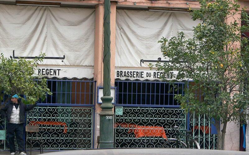 Le-Régent-Salord