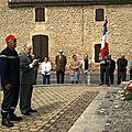 Commémoration 8 mai 1945 (14)