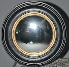 Miroir de voyance