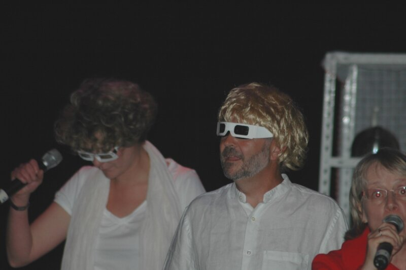 spectacle chansons d'abord le 23 05 2009 004