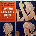 1962-03-l_europeo-italie