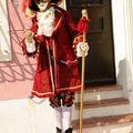 carnaval_venitien_martigues-04-03[1]