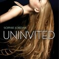 Uninvited [uninvited #1]