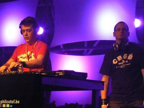 Transardentes Pyramid Room The G and Mr Magnetik