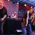 StouffiTheStouves-ReleaseParty-MFM-2014-33