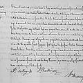 Rathier Duvergé Adolphe_décès 16.8.1848