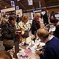 Salon Le Touquet 2012 016