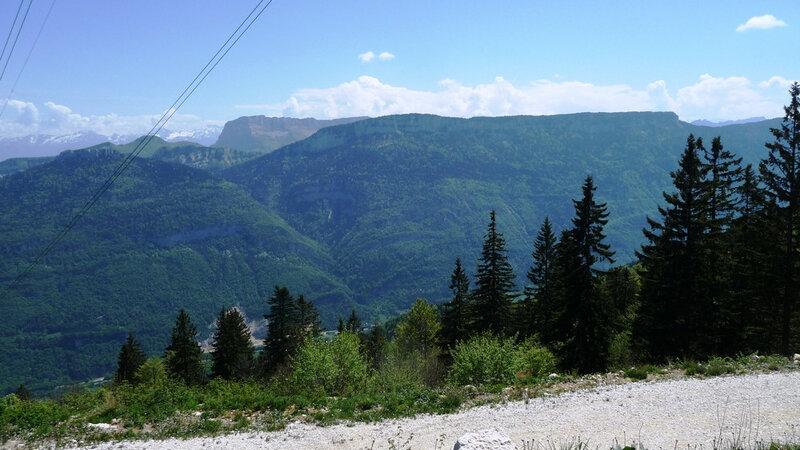 Mt Grêlele 8 5 11 (40)